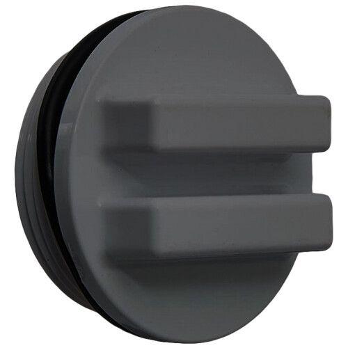 Заглушка SP1022CELG для пылесосной форсунки 3331DGR Hayward