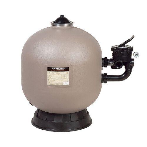 Фильтрационая бочка Hayward PRO S360SLE (31.5 м3/ч, D900)