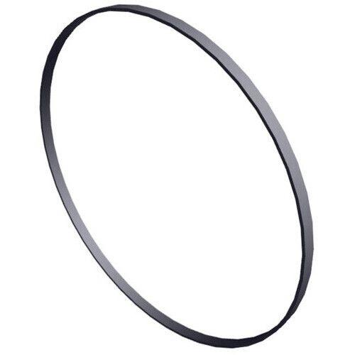 Уплотнительное кольцо корпуса насоса Super II Hayward