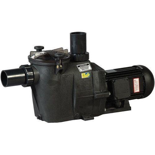 Насос центробежный Hayward RS II RS3016EV1 (220 В, 18.75 м3/ч, 1.5 HP)
