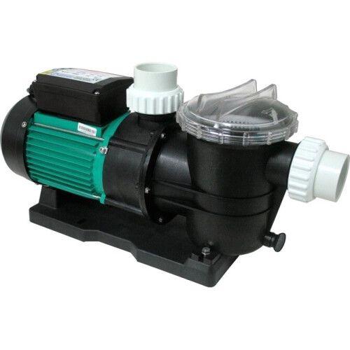 Насос центробежный AquaViva LX STP50M (220В, 6.5 м3/ч, 0.5HP)