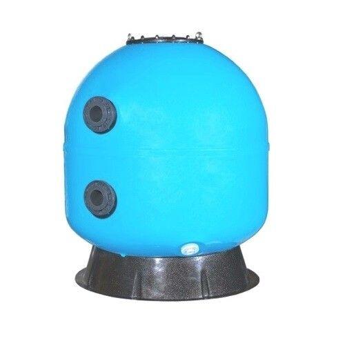 Фильтрационая бочка Hayward HCFA551102LVA ARTIC AK45-1400.B (61 м3/ч, D1400)