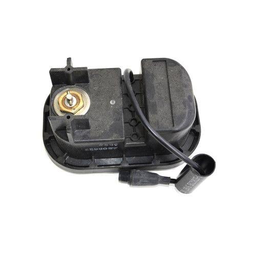 Исполнительный мотор Viva AS08623-SP Aquabot