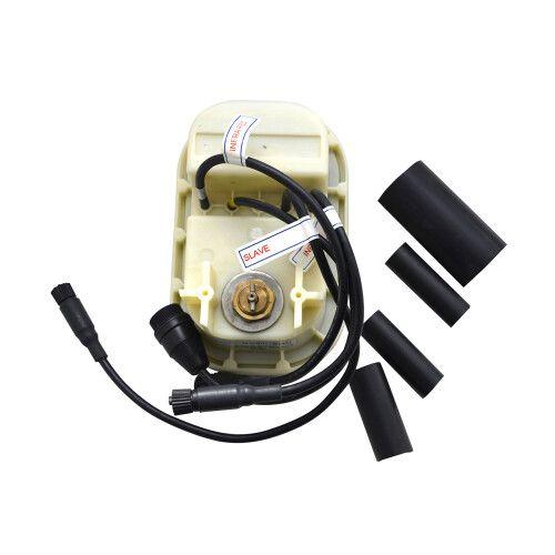 Управляющий мотор Magnum AS08646-SP