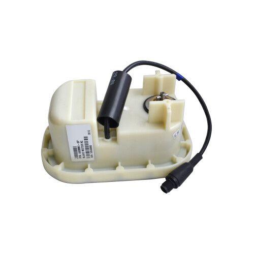 Исполнительный мотор AS08661-SP Viva