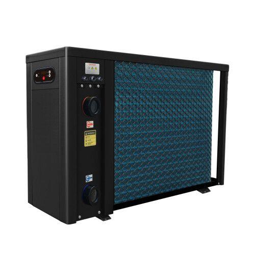 Тепловой инверторный насос BPNR13 (12.5 кВт) Fairland