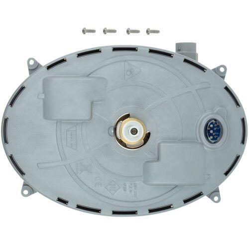 Блок мотор для пылесоса AquaVac 600 без WIFI Hayward