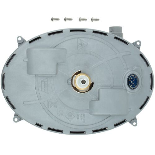 Блок мотор для пылесоса AquaVac 650 WIFI Hayward