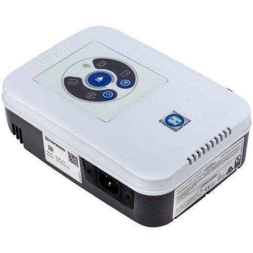 Блок питания AquaVac 650, WiFi Hayward
