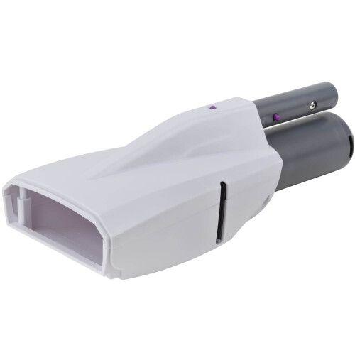 Блок мотор с аккумулятором для пылесоса Kokido Telsa EV15CBX (EV15ASM02/EU)