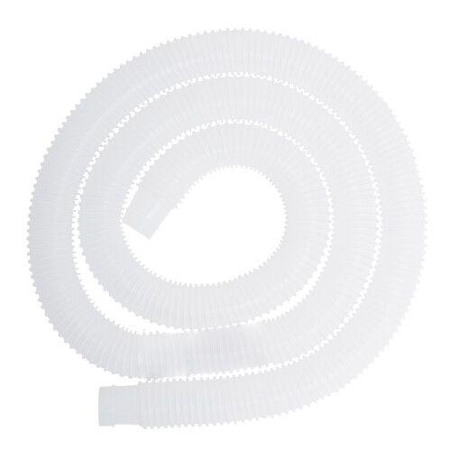 Запасной шланг для фильтров 32 мм 3м Bestway