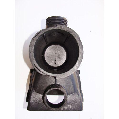 Корпус насоса Hayward Power-Flo II/ PowerLine