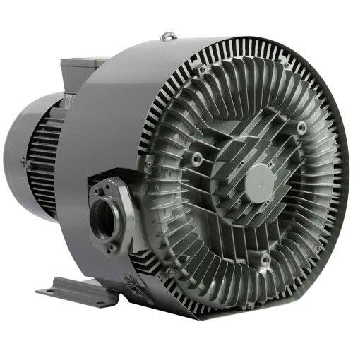Двухступенчатый компрессор Grino Rotamik SKS 80 2V T1.В (380-В)