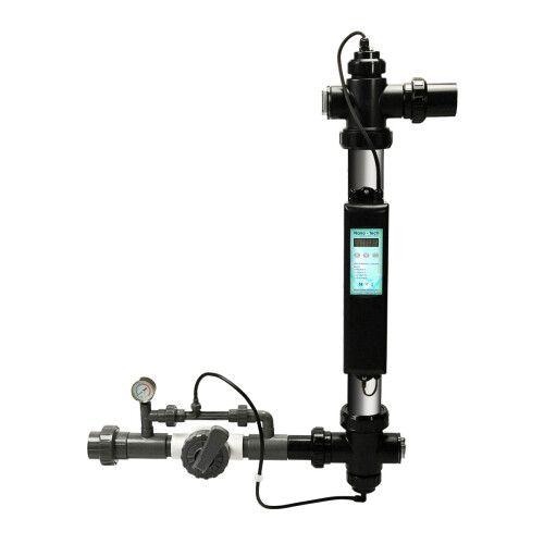 Ультрафиолетовая установка Nano Tech UV87 Ozon Emaux