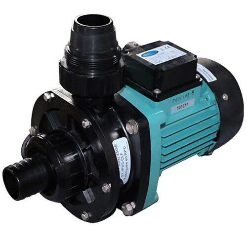 Фильтрационная установка с верхним подключением Emaux FSP300-ST33, 4.02 м3 / ч