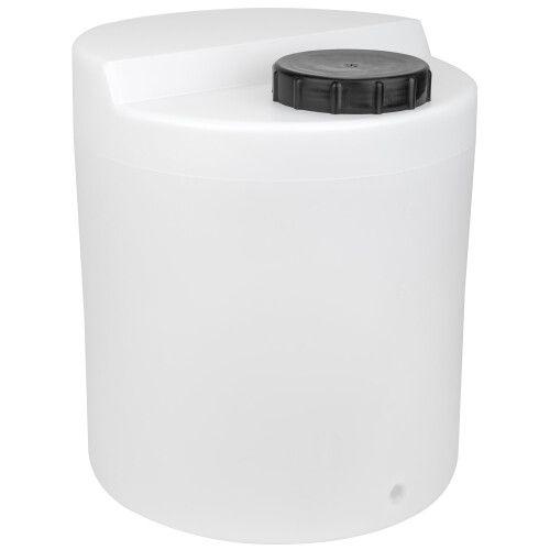 Емкость для реагентов 50 литров Aquaviva