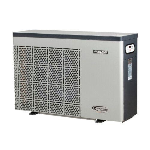 Тепловой инверторный насос IPHCR26 (10.5 кВт, WiFi) Fairland
