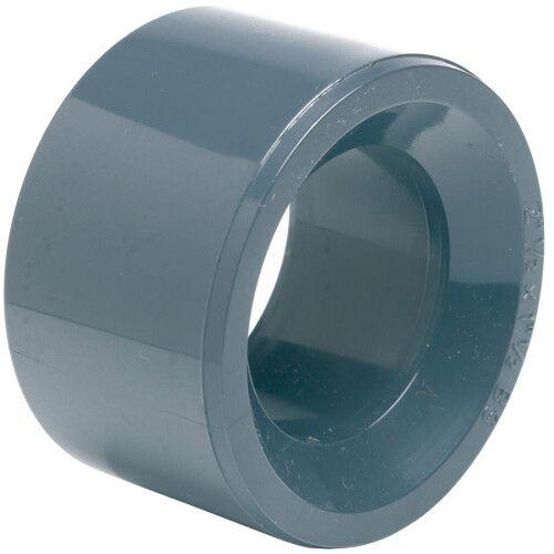 Редукционное кольцо Effast (от 225x160 мм до 400x315 мм)