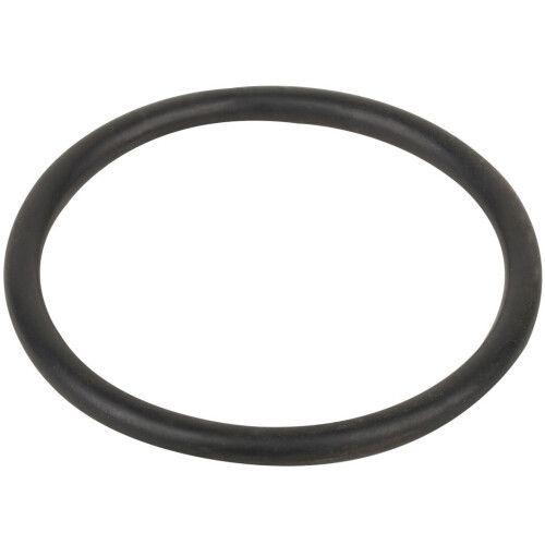 Уплотнительное кольцо соединительной муфты насоса LX WP500-I Aquaviva