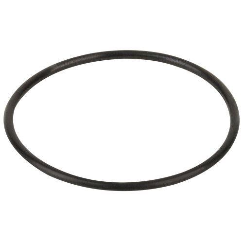 Уплотнительное кольцо крышки префильтра насоса K-FLO Hayward