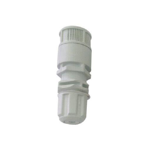 Всасывающий фильтр дозирующего насоса большой Aquaviva