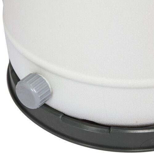 Фильтрационная установка с верхним подключением Bestway FlowClear 58486 (9.8 м3/ч, D385)