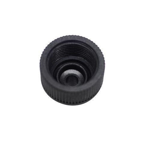 Крышка термодатчика теплообменника G2 Z-IM-HE-SPC Elecro