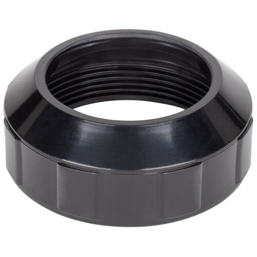 Гайка муфты NCX2312058 для фильтров серии NC (D 500-600) Hayward
