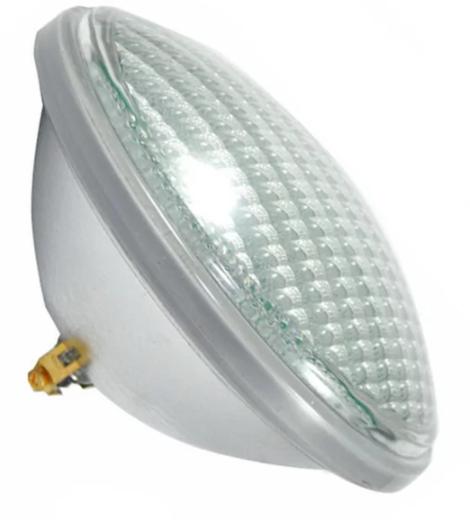 Лампа LED AquaViva GAS PAR56-360 LED SMD RGB on / off версия