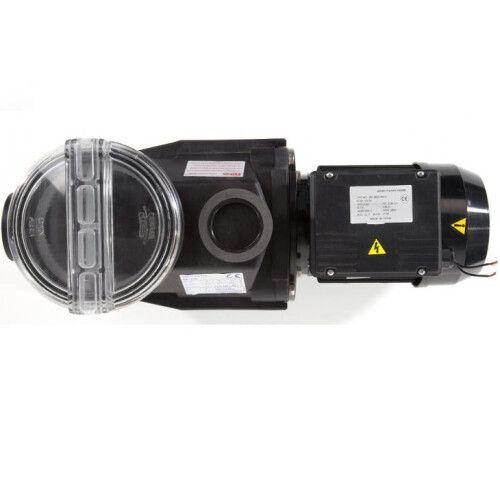 Насос центробежный Hayward SP2503XE61 EP 33 (220 В, 4.8 м3/ч, 0.33 HP)