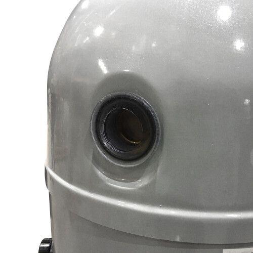 Фильтрационая бочка Hayward HCFS302I2LVA San Sebastian SSB760 (18 м3/ч, D760)