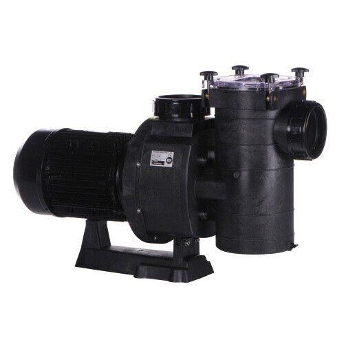 Насос центробежный Hayward HCP401253E1 KAN1270 T2.B (380В, 137 м3/ч, 12.5HP)