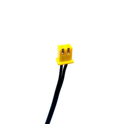 Датчик температуры осушителя SP-04 Apex