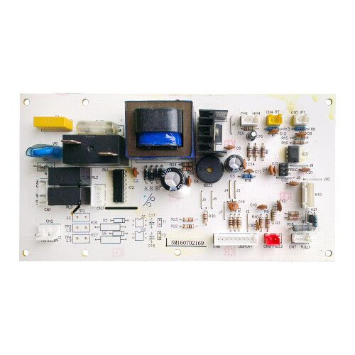 Контрольная плата осушителя SP-06 Apex