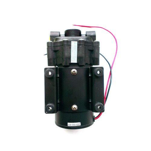 Дренажный насос SP-01 Apex