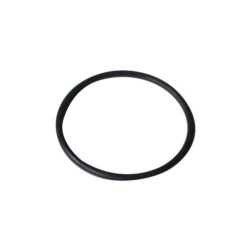 Уплотнительное кольцо дифузора крана MPV01-MPV07 02011001\111002359 Emaux