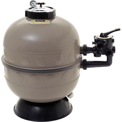 Фильтрационая бочка Hayward ProSide S160SIE (6 м3/ч, D400)