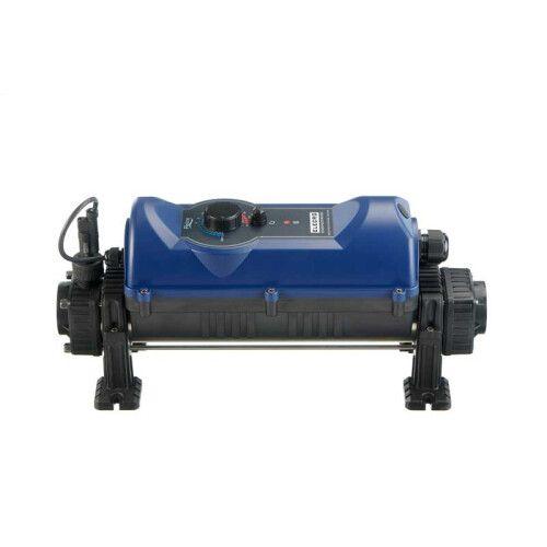 Электронагреватель Flowline 2 Titan 6кВт 220В Elecro