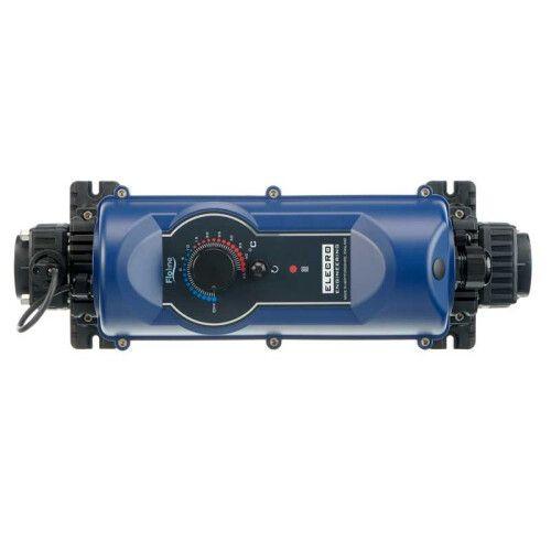 Электронагреватель Flowline 2 Titan 15кВт 380В Elecro