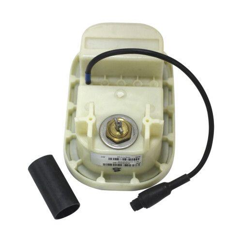 Исполнительный мотор AS08694-SP Viva