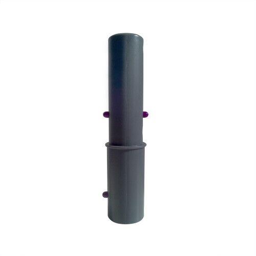Ручка коннектор для пылесоса TELSA EV50CBX Kokido