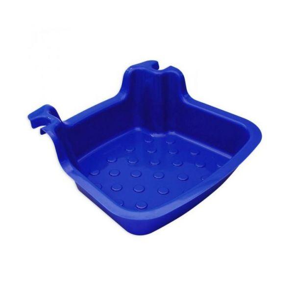 Ванна для ног STEP 'N WASH K672BU