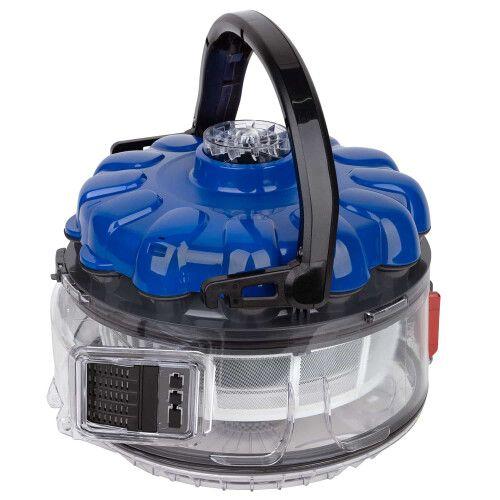 Комплект Cyclone для робота-пылесоса AquaVac 600/650 Hayward