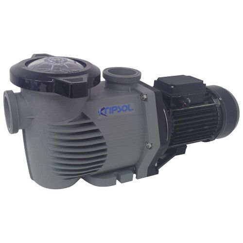 Насос KPR 300 T1 (380 В, 36 м3/ч, 3 HP) Kripsol