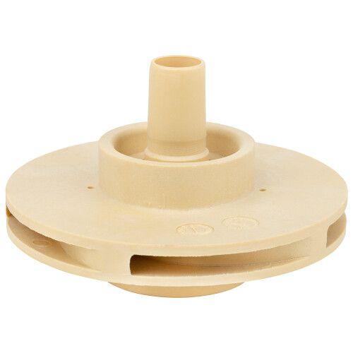 Крыльчатка для насоса для JA50 Aquaviva