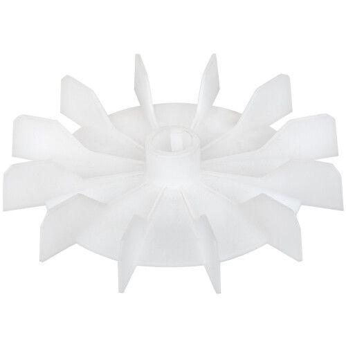 Крыльчатка вентилятора насоса SMP Aquaviva