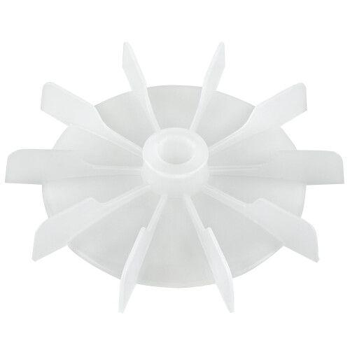 Крыльчатка вентилятора насоса JA Aquaviva
