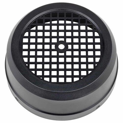 Защитный кожух вентилятора для насоса LP Aquaviva