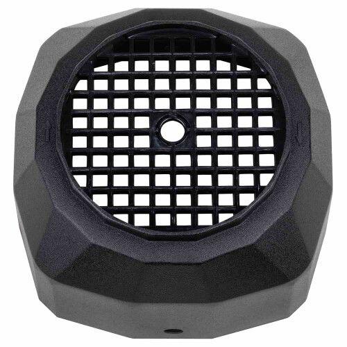 Защитный кожух вентилятора для насоса SMP Aquaviva