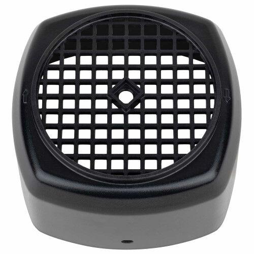Защитный кожух вентилятора для насоса SWIM Aquaviva